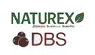 NATUREX DBS